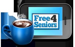 Hearing Aid Discounts For Seniors Free 4 Seniors